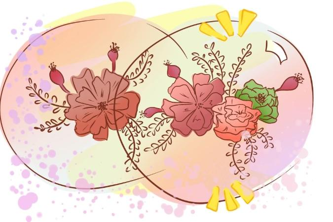 hur blir man av med blomflugor