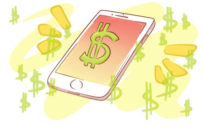 hur installerar man mobilt bankid