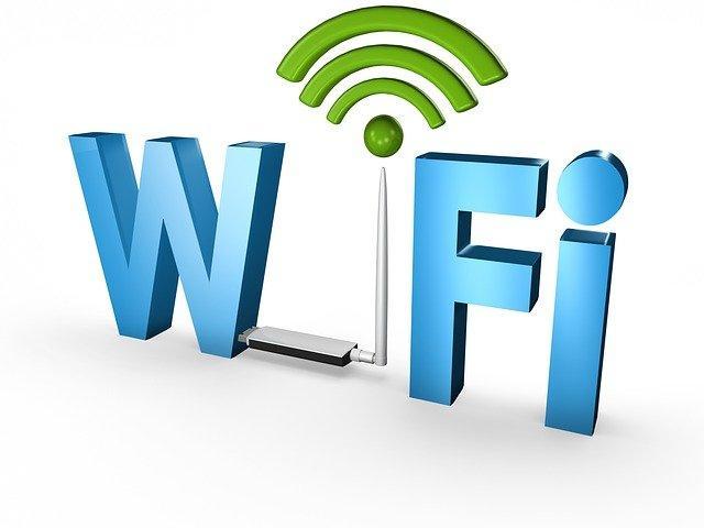Hur installerar man Netgear router