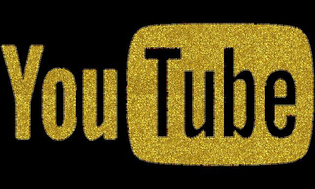 Hur skapar man en Youtubekanal